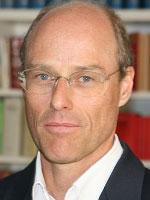 Fachanwalt Thomas Betzelt