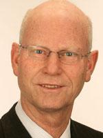 Anwalt Heinrich W. von Zitzewitz