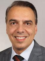 Rechtsanwalt Christian Bleier